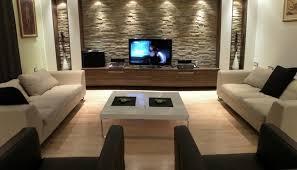 living room new living room design ideas ideas for living room