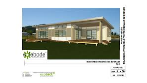 solabode affordable prefab modular eco homes a u0027first world
