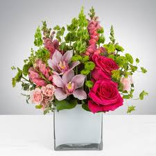 university city florist flower delivery by flamenco flowers u0026 sweets