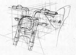 pictures industrial design sketch drawing art gallery