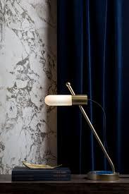 Avian Sun Floor Lamp by 1272 Best Lighting Images On Pinterest Lighting Design Lamp