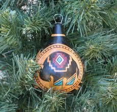 Southwestern Christmas Decorating Ideas 674 Best Desert Home Desert Style Las Vegas Images On Pinterest
