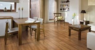 Pergo Xp Laminate Flooring Burnished Caramel Oak Pergo Xp Laminate Flooring Pergo Flooring