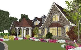 exterior home design upload photo upload a picture of your house and change the exterior exterior house