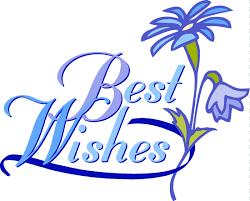 sms world best wishes