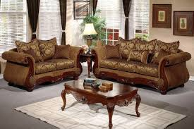Impressive Antique Victorian Living Room Furniture Victorian - Used living room chairs