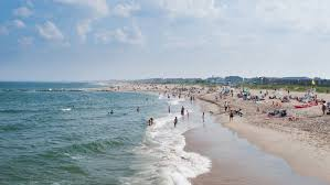 under the table jobs south jersey 10 best beach towns on the jersey shore coastal living