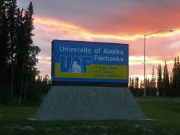 Some 200 Participants Will Gather At University Of Alaska Fairbanks