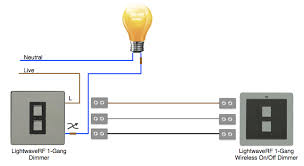 one way light great two way light switch circuit pictures inspiration electrical