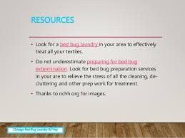 Bed Bug Cleaning Services Bed Bugs Identification And Easier Extermination