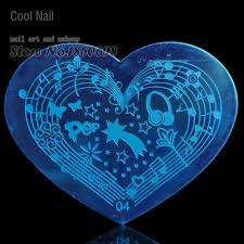 online buy wholesale music nail designs from china music nail