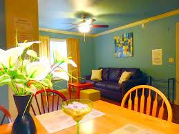One Bedroom Apartments Las Vegas Silver Mountain Condo Las Vegas Nv Booking Com