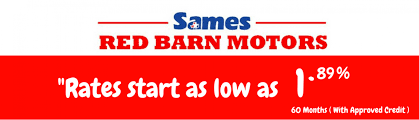 sames red barn used dealership in austin tx 78748