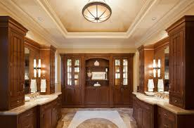 large bathroom designs of 25 best ideas about large bathrooms on