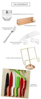 best wedding gift registries 86 best wedding gifts 100 images on couples