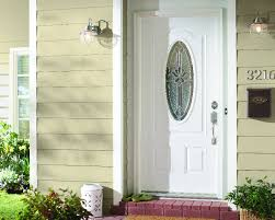 Exterior Doors Home Depot What To Look Out For When Buying Exterior Doors The Home Depot