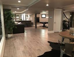Ideas For Finishing Basement Walls Nice Looking Basement Wall Color Ideas Wall Ideas Basements Ideas