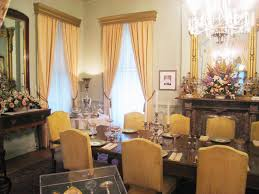 file governor u0027s mansion state historic park dining room jpg