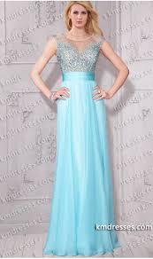 long flowy chiffon dresses dress on sale
