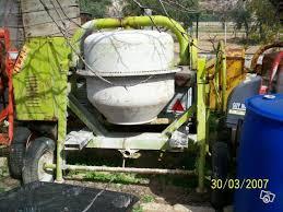 moteur chambre froide d occasion moteur chambre froide d occasion 5 b233tonni232re 350l moteur