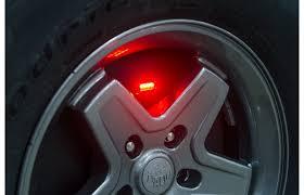 jeep wrangler third brake light aev chmsl 3rd brake light 10404001ab
