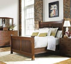 Best Fitted Bedroom Furniture 17 Best Quality Of Stickley Bedroom Furniture Rafael Home Biz