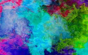 splash of color u2013 aubrimichelle
