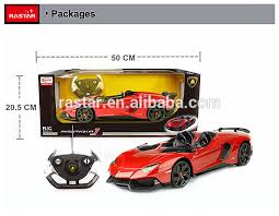 rc lamborghini aventador lamborghini aventador j 1 12 rc battery operated car for