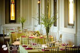 Best Wedding Venues In Chicago History Museum Wedding Pictures