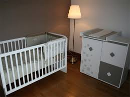 ikea chambres bébé chambre bebe ikea utoo me