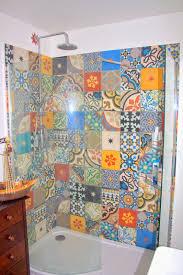 bathroom beautiful moroccan bathroom design moroccan bathroom