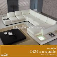 White Leather Sofas Dubai Leather Sofa Furniture Dubai Leather Sofa Furniture