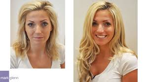 amazing hair extensions amazing hair extensions glenn hair enhancement london