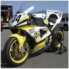 superbike honda cbr cbr 954rr race bodywork 2003 04 bodies racing