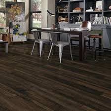 mountain view wood flooring