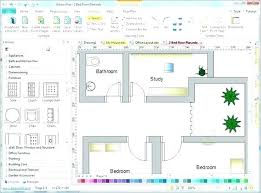 free floor plan tool drawing plans software floor plan software mac awesome home design