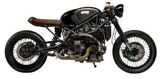 honda bike png bacon bike hormel black label bacon