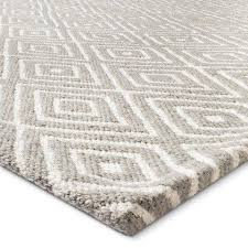 Modern Indoor Outdoor Rugs Blue Outdoor Rugs Target Modern Outdoor Rugs Blue
