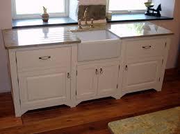 free standing kitchen furniture kitchen kitchen sink cabinets with 1 free standing kitchen
