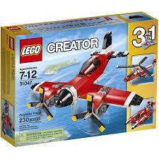 Lego Creator Expert Mini Cooper 10242 Walmart Com