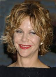 short shag haircuts for oblong face short hairstyles with highlights for oval faces beauty riot