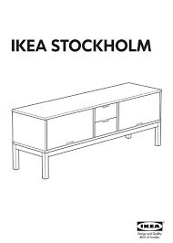 how to assemble ikea desk how to assemble furniture