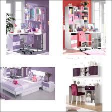 bureau de fille armoire fille pas cher image bureau de fille pas cher design