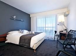 chambre kyriad chambre prestige hôtel kyriad les sables d olonne vendée