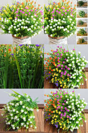 Home Flower Decoration Ideas Flower Decorations For Home Peeinn Com