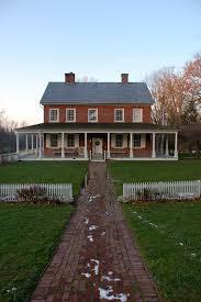 home design concepts ebensburg pa lancaster pennsylvania familypedia fandom powered by wikia