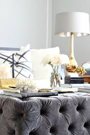 Shops For Home Decor 1190 Best Bliss At Home Blog Images On Pinterest At Home