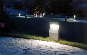 Mckay Landscape Lighting by Blitz By Iguzzini A Great Little Bollard Nice Shape Nice