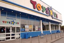 toys u0027r u0027 us reveals list of 26 stores that will close nottingham