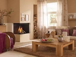 wandfarbe für wohnzimmer atemberaubend wandfarben beispiele fr wohnzimmer auf wohnzimmer
